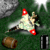 Plane Adventure Game app for free