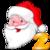 Christmas Games 2 icon