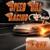 Speed Hill Racing Pro icon