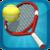 Super Tennis icon