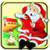 Santa Farm app for free
