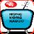 Hong Kong Radio Stations 香港電台 app for free