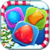 Sugar Blast Christmas icon