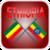 Ethio Web Links icon