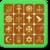 Onet Religious Symbol icon