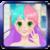 Dress Up My Manga Avatar icon