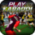 Play Kabaddi - Android app for free