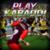 Play Kabaddi - Android icon