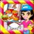 Diner Restaurant app for free