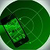 Trackr_TT icon