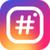 Insta Million Followers app for free