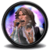 Aerosmith Wallpapers Collection icon