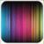 Color Spectrum Live Wallpaper app for free