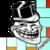 Memeopolis icon
