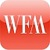 WFM Runway Fashion app for free