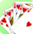 Video Poker Jacks or Better by Erpelsoft icon