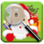 Hidden Objects Christmas Free icon