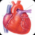 A Heart Surgery app for free
