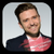 Justin Timberlake Wallpapers for Fans icon