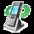 Caller Announcer app for free