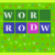 Word Game New app for free