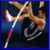 Rules to play Pole Vaulting  app for free