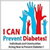 5 tips to prevent diabetes app for free