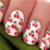 Cherry Nail Art app for free