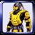 Mortal Kombat Sega app for free