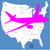 Flight Tickets USA icon