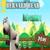 Bernard Bear Adventure app for free