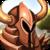 Epic Beast Minotaur 3D app for free