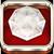 Diamond Treasure Hunt app for free