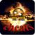 Duke Nukem Forever - Cheats icon