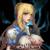 Demon Hunter Full version app for free