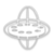 Gyroscope-ball app for free