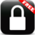 Lock On Gallery - Free icon