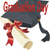 Graduation Day app for free