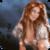 Shining Princess Live Wallpaper icon