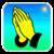 Christian Prayers to Jesus app for free