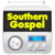 Southern Gospel Radio app for free
