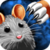 Cat Mouse Toy app for free