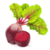 Benefits of Beetroot icon