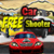 Car Shooter icon