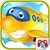 3D Mini Airport City For Kids app for free