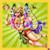 Hanuman Rescue Sita Mata icon