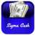 Sigma Cash - Make Money Online app for free
