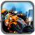 Real Racer Dash Speed icon