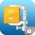 File Manager Premium Zip Tool app for free