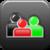 StockSentiment icon
